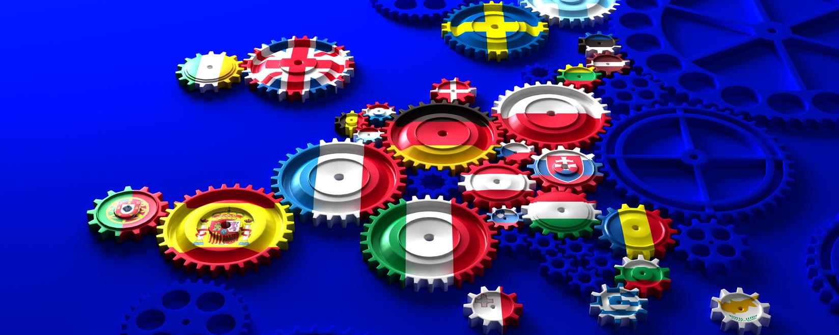 Aussetzung der EU-Beitrittsverhandlungen mit der Türkei