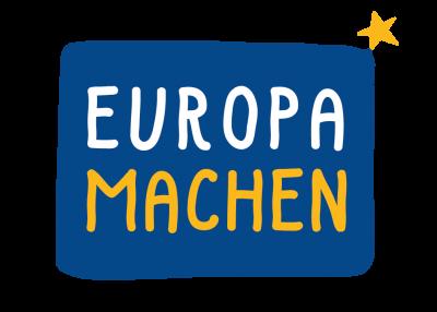 Teamer*innen gesucht – Europawahltagung Passau