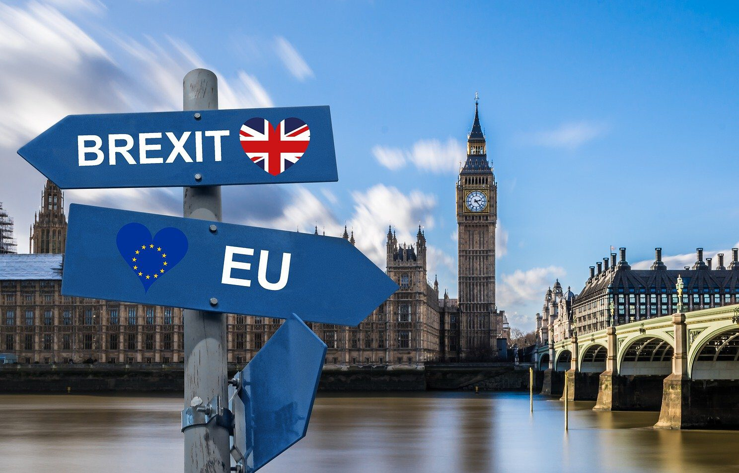 Stellungnahme zum Austritt des Vereinigten Königreiches aus dem Erasmus+-Programm im Zuge des Brexit-Abkommens